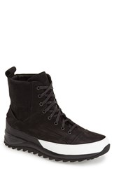 Men's Public School 'Cortland' High Top Sneaker