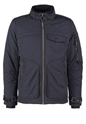 S.Oliver Winter Jacket Midnight Navy Dark Blue