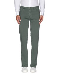 Fred Perry Trousers Casual Trousers Men