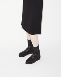 Hope Smith Boot Black