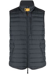 Parajumpers Short Padded Gilet 60