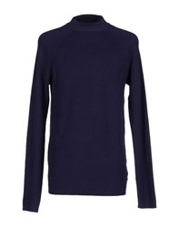 Selected Homme Knitwear Turtlenecks Men