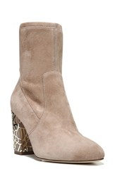 Via Spiga Women's 'Daisie' Caged Heel Bootie