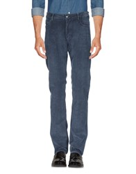 Notify Jeans Casual Pants Lead