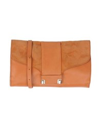 L'autre Chose L' Autre Chose Bags Handbags Women Orange
