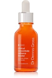 Dr. Dennis Gross Skincare Clinical Concentrate Radiance Booster Colorless