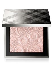 Burberry Fresh Glow Highlighter 0.3 Fl. Oz. Pink Pearl