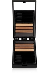 Serge Lutens Eye Shadow 4 Beige