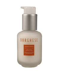 Borghese Curaforte Moisture Intensifier No Color