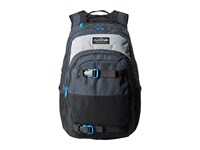 Dakine Point Wet Dry 29L Tabor Backpack Bags Gray