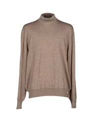 Avon Celli 1922 Turtlenecks Beige
