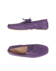 Arfango Footwear Moccasins Men