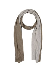 Majestic Stoles Military Green