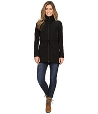 Mountain Hardwear Urbanite Parka Black Women's Coat