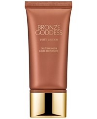 Estee Lauder Endless Summer Gelee Bronzer No Color