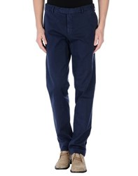Santaniello And B. Trousers Casual Trousers Men