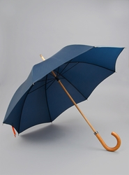 Couverture And The Garbstore City Gent Lifesaver Umbrella