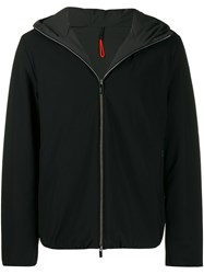 Rrd Hooded Lightweight Jacket 60