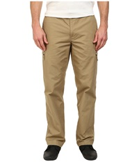 Dockers D3 Crossover Cargo Pants Canvas New British Khaki Men's Casual Pants Gray