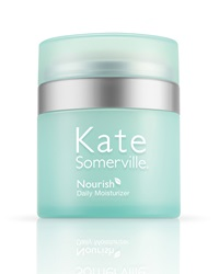 Kate Somerville Nourish Daily Moisturizer 1.7 Oz.