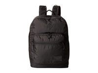 Burton Big Kettle Pack True Black Triple Ripstop Backpack Bags