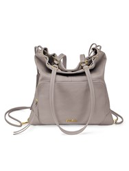 Folli Follie Inspire Shoulder Bag Grey