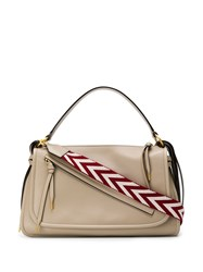 Bally Medium Kyrah Tote Bag 60
