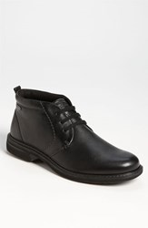 Men's Ecco 'Turn' Chukka Boot
