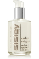 Sisley Paris Ecological Compound 125Ml