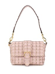 Red Valentino Redvalentino Studded Tote Bag 60