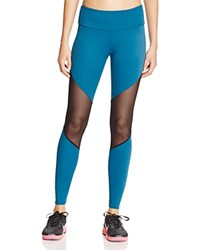 Onzie Track Leggings Fiji