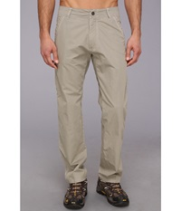 Kuhl Kontra Pant Light Khaki Men's Casual Pants