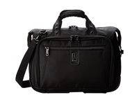 Travelpro Marquis Deluxe Tote Black Luggage