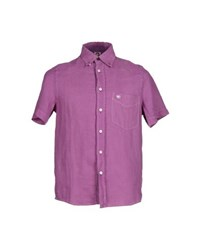 Murphy And Nye Shirts Shirts Men