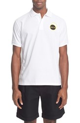 Men's J.W.Anderson 'Orbital' Polo