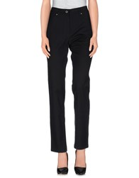 Gardeur Trousers Casual Trousers Women Black