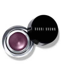 Bobbi Brown Long Wear Gel Eyeliner 0.1 Oz Violet Ink