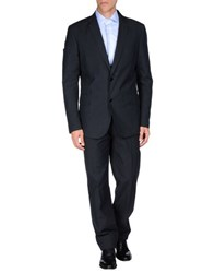 Romeo Gigli Suits And Jackets Suits Men