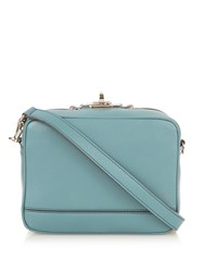 Max Mara Margaux Cross Body Bag