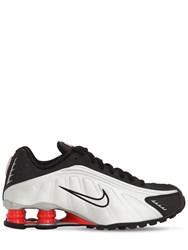 Nike Shox R4 Sneakers Array 0X57fd3e0