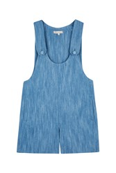 Paul And Joe Sister Koenig Playsuit
