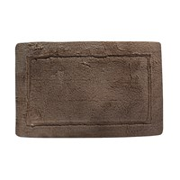 Abyss And Habidecor Must Bath Mat 771 Brown