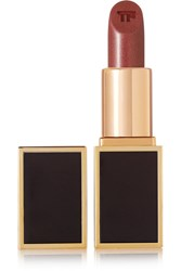 Tom Ford Beauty Lips And Boys Snowden Brick