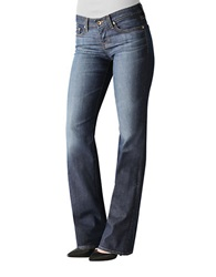Big Star Remy Boot Cut Mason Jeans