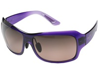 Maui Jim Seven Pools Purple Fade Maui Rose Fashion Sunglasses