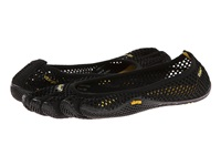Vibram Fivefingers Vi B Black Women's Shoes