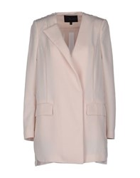 Kai Aakmann Suits And Jackets Blazers Women