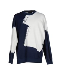 3.1 Phillip Lim Topwear Sweatshirts Men