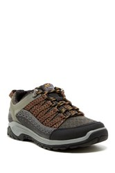 Chaco Outcross Evo 3 Sneaker Gray