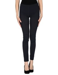 Love Moschino Casual Pants Black